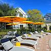 Grandeville at River Place - 2980 Grandeville Cir, Oviedo, FL 32765