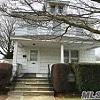 30 Nassau Ave - 30 Nassau Avenue, Glen Cove, NY 11542