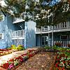 Victoria Inn - 2400 W 17th Ave, Longmont, CO 80503