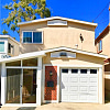 1205 7th Place - 1205 7th Place, Hermosa Beach, CA 90254