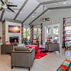 Montevista at Windermere - 6421 Conroy Rd, Orlando, FL 32835