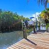3889 SW St Lucie Shores Drive - 3889 Southwest St Lucie Shores Drive, Palm City, FL 34990