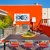 nVe - 11405 Chandler Blvd, Los Angeles, CA 91601