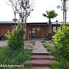 1711 N. Mountain Ave - 1711 North Mountain Avenue, Tucson, AZ 85719