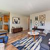 Mosaic Hayward - 816 W A St, Hayward, CA 94541