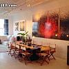 262 Bowery - 262 Bowery, New York, NY 10012