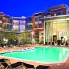 The Lofts at Park Crest - 8210 Crestwood Heights Dr, Tysons Corner, VA 22102