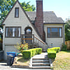 519 NE 83rd St - 519 Northeast 83rd Street, Seattle, WA 98115