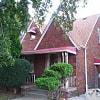 17130 Mansfield - 17130 Mansfield Street, Detroit, MI 48235