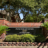 Foundations at Edgewater - 2222 Settlers Way Blvd, Sugar Land, TX 77478