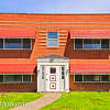 1574 Luxor Rd #1 - 1574 Luxor Road, East Cleveland, OH 44118