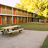 Newport Granada Apartments - 3407 NW 39th St, Oklahoma City, OK 73112