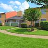 Casa Del Mar - 2431 FM 1960 Rd W, Houston, TX 77068