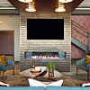 Galante at Parkside - 15283 Galaxie Avenue, Apple Valley, MN 55124