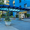 Skye At Belltown - 500 Wall St, Seattle, WA 98121