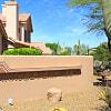 7386 E CAMINO DEL MONTE Drive - 7386 East Camino Del Monte, Scottsdale, AZ 85255