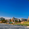 Jamison at Brier Creek - 9920 Jamison Valley Dr, Raleigh, NC 27617