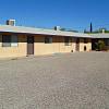 1731 E 13th St - 1731 East 13th Street, Tucson, AZ 85719