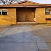 3222 2nd Street - 3222 2nd Street, Lubbock, TX 79415