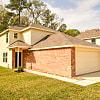 309 North Meadows Drive - 309 Meadows Dr, Austin, TX 78758