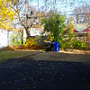 3337 E 146th St - 3337 East 146th Street, Cleveland, OH 44120