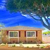 1110 GRANT Street - 1110 Grant Street, Santa Monica, CA 90405
