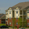 Shadow Creek Apartments - 7895 Shadow Creek Dr, Hamilton, OH 45011