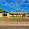 8707 E RANCHO VISTA Drive - 8707 East Rancho Vista Drive, Scottsdale, AZ 85251