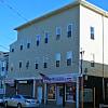 424 East Main Street - 424 E Main St, Bridgeport, CT 06608