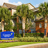 Camden Oak Crest - 12025 Richmond Ave, Houston, TX 77082