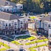 Apartments at Holly Crest - 16408 Holly Crest Ln, Huntersville, NC 28078