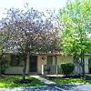 Longwood Apartments - 710 Eureka Springs Drive, Lexington, KY 40517