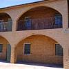 116 S. Meadow - II (Two) - 116 South Meadow Avenue, Laredo, TX 78040
