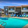 Olive East - 65 E Olive Ave, Gilbert, AZ 85234