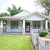 2738 Kimball Avenue - 2738 Kimball Avenue, Memphis, TN 38114