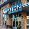 Ovation - 9580 Ridgegate Pkwy, Lone Tree, CO 80124