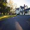 45 Clintonwood Drive - 45 Clintonwood Drive, New Windsor, NY 12553