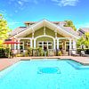 Newport On The Lake - 1895 Barker Cypress Rd, Houston, TX 77084