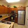 1500 E Pusch Wilderness Drive - 1500 East Pusch Wilderness Drive, Oro Valley, AZ 85737