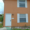 2266 W New Haven Avenue - 2266 W New Haven Ave, West Melbourne, FL 32904
