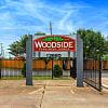 Woodside Bridle Path Apartments - 13660 C.F. Hawn Fwy, Dallas, TX 75253