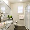 Touchstone Modern Apartment Homes - 11996 Ridge Pkwy, Broomfield, CO 80021