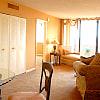 Fairways of Inverrary - 4200 Inverrary Blvd, Lauderhill, FL 33319