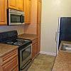 Woodside - 2557 Alvin Ave, San Jose, CA 95121