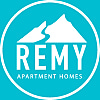 Henley And Remy - 635 Mohawk Dr, Boulder, CO 80303