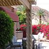 48247 Calle Florista - 48247 Calle Floristas, La Quinta, CA 92253