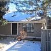 10227 E. Peakview Avenue - 10227 East Peakview Avenue, Cherry Creek, CO 80111