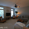 608 Sunset Point Drive - 608 Sunset Point Drive, India Hook, SC 29732