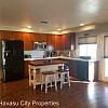 2688 Clipper Ln - 2688 Clipper Ln, Lake Havasu City, AZ 86403