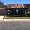 8121 E Via De Viva -- - 8121 East via De Viva, Scottsdale, AZ 85258